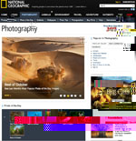 national geographic site